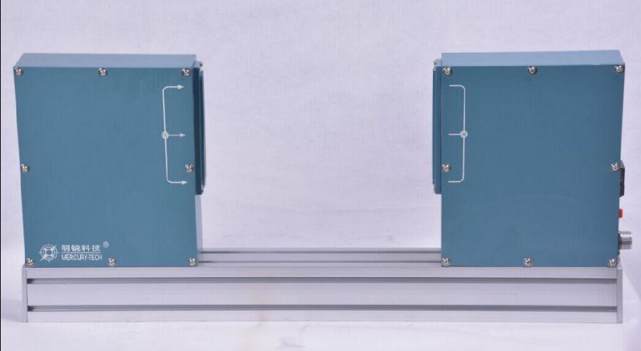 激光测径仪,大直径测径仪,单向激光测径仪,电线测径仪,电缆测径仪