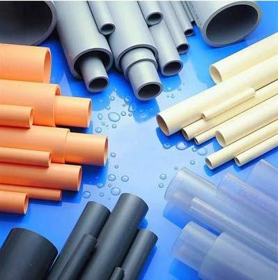 胶管塑料管材行业解决方案
